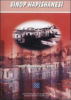 Sinop Hapishanesi, 2004
