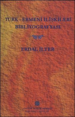 Türk - Ermeni İlişkileri Bibliyografyası, 2001