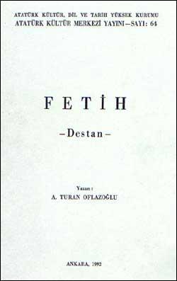 Fetih, 1992