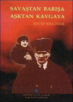 Savaştan Barışa, Aşktan Kavgaya, 2000