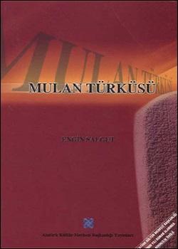 Mulan Türküsü, 2001
