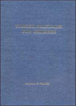 Turkish Folktales for Children, 1989