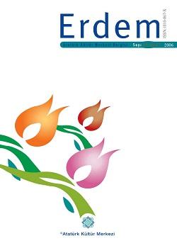 Erdem Dergisi, 2006
