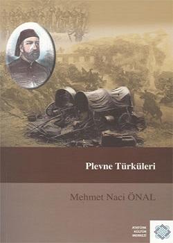 Plevne Türküleri, 2011