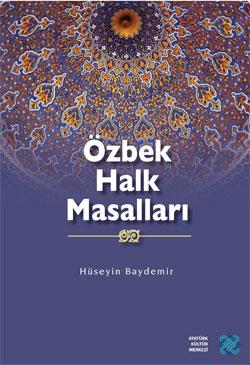 Özbek Halk Masalları, 2013
