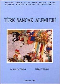 Türk Sancak Alemleri, 1992