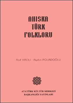 Ahıska Türk Folkloru, 2001