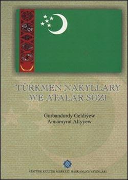 Türkmen Atalar Sözü, 2002