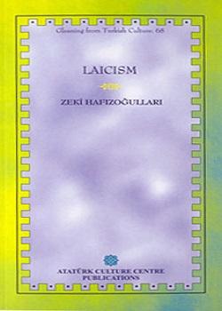 Laicism, 2000