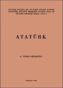 Atatürk, 1991