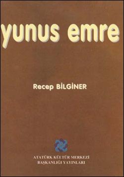 Yunus Emre, 2001