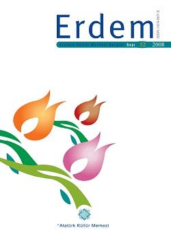 Erdem Dergisi, 2008