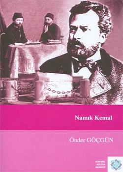 Namık Kemal, 2009