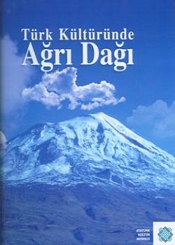 Türk Kültüründe Ağrı Dağı, 2009