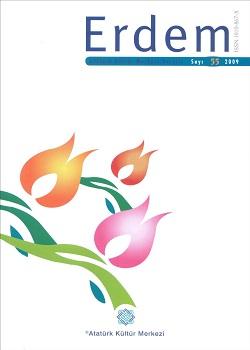 Erdem Dergisi, 2009
