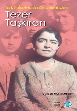 Tezer TAŞKIRAN, 2013