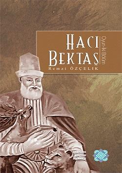 Hacı Bektaş: Oyun-İki Bölüm, 2016