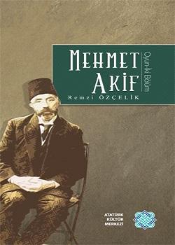 Mehmet Akif: Oyun-İki Bölüm, 2016