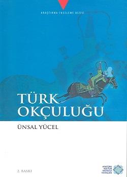 TÜRK OKÇULUĞU, 2015