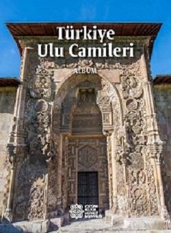 Türkiye Ulu Camileri, 2016