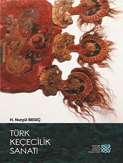 Türk Keçecilik Sanatı, 2017