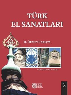 Türk El Sanatları, 2015