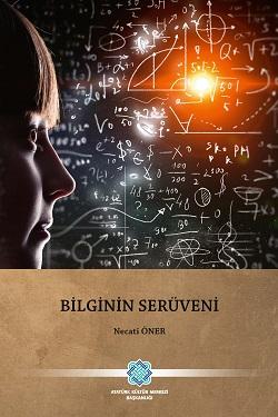 Bilginin Serüveni, 2019