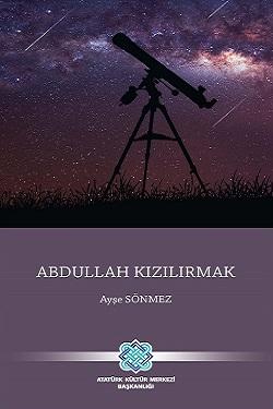 Abdullah Kızılırmak, 2018