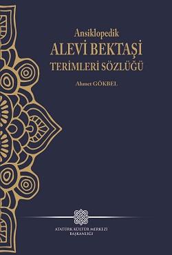 Ansiklopedik Alevi Bektaşi Terimleri Sözlüğü, 2019