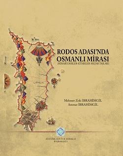 Rodos Adası'nda Osmanlı Mirası, 2019