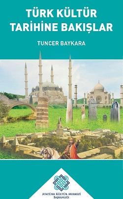 Türk Kültür Tarihine Bakışlar, 2020